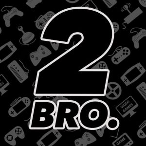 2bro2