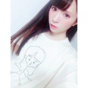みきぽん1