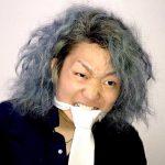 【レぺゼン地球】DJ社長とは一体!?本名や年齢、彼女や学歴などの情報を一挙公開!