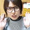 かっちゃんねるの本名と年齢、仕事は何してる?韓国人で整形してるって本当?