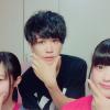【PKA】ぴーかっぱあっぷるメンバーの紹介!本名や高校、彼氏彼女はいるの?