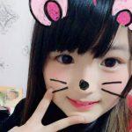 宇田川ももか(Youtube)の本名や年齢などのプロフィール大調査!モデルなの?事務所はどこ?