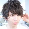 【厳選】可愛い・イケメン男性ユーチューバーランキング!面白さや好感度も追及!