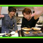 料理系人気Youtuberまとめランキング!男性から女性まで幅広く紹介!